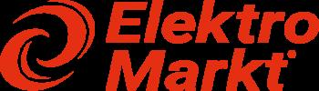 Elektro Markt